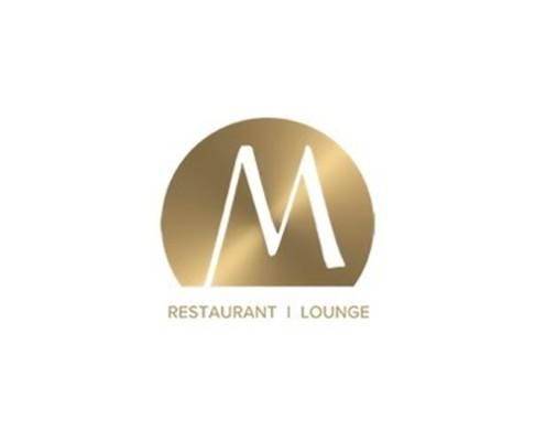 895 geodir logo m restaurant and bar columbus oh logo 1 1