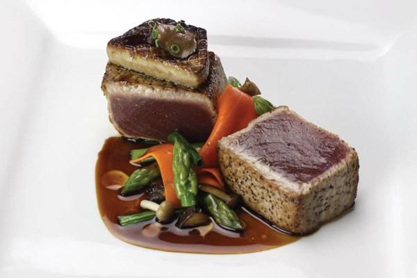 m-restaurant-and-bar-columbus-oh-food-5