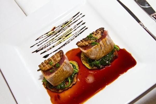 m-restaurant-and-bar-columbus-oh-food-8
