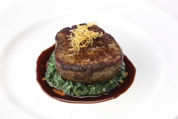 m-restaurant-and-bar-columbus-oh-food-9