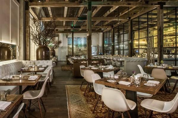 m-restaurant-and-bar-columbus-oh-interior-1a