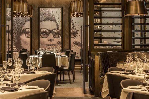 m-restaurant-and-bar-columbus-oh-interior-1b