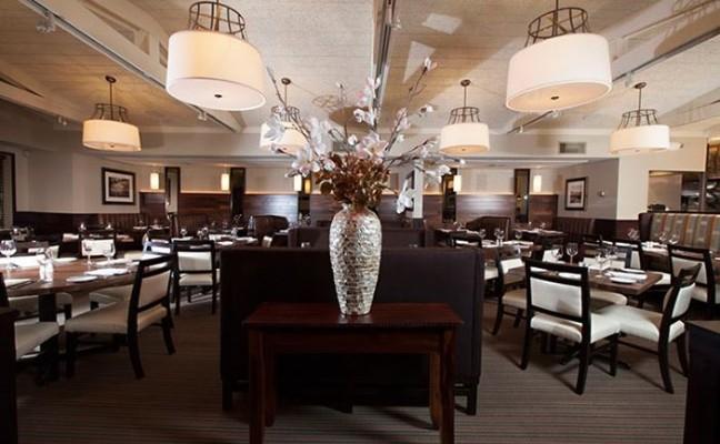 m-restaurant-and-bar-columbus-oh-interior-4