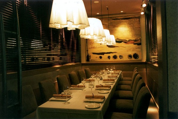 m-restaurant-and-bar-columbus-oh-interior-5