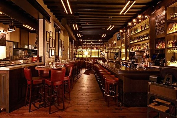 m-restaurant-and-bar-columbus-oh-interior-7