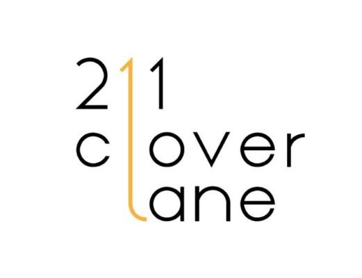 909 geodir logo 211 clover louisville ky logo 1 1