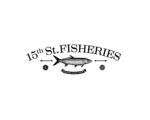 15th St. Fisheries
