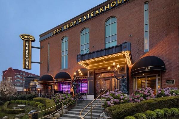 jeff-rubys-steakhouse-columbus-oh-exterior-1
