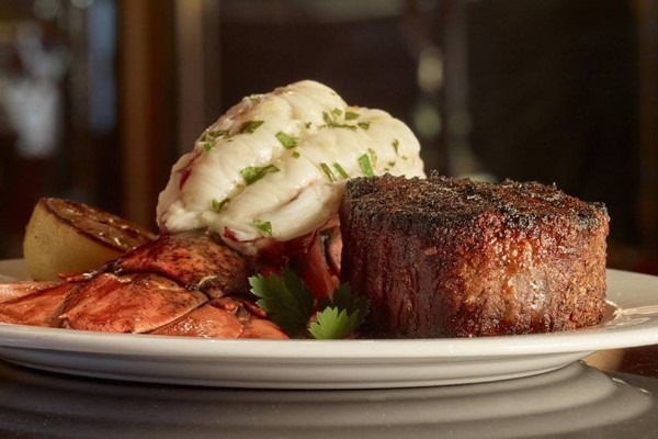 jeff-rubys-steakhouse-columbus-oh-food-1