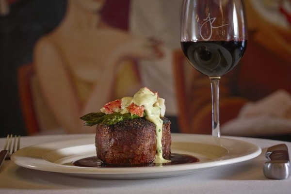 jeff-rubys-steakhouse-columbus-oh-food-5