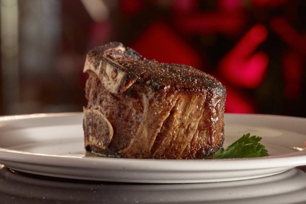 jeff-rubys-steakhouse-columbus-oh-food-6