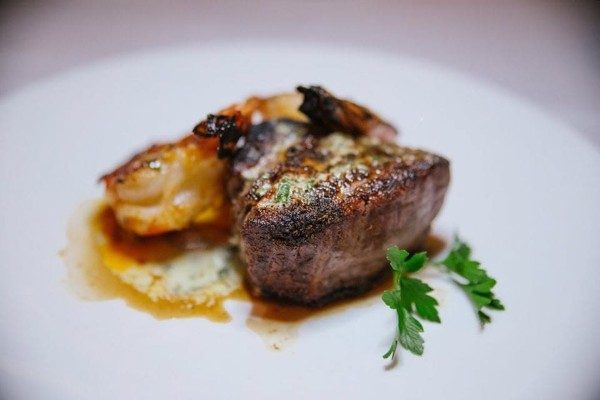 jeff-rubys-steakhouse-columbus-oh-food-8