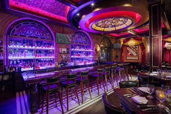 jeff-rubys-steakhouse-columbus-oh-interior-1