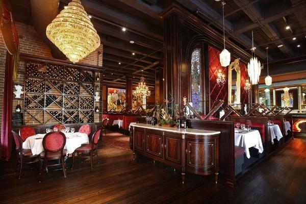 jeff-rubys-steakhouse-columbus-oh-interior-10
