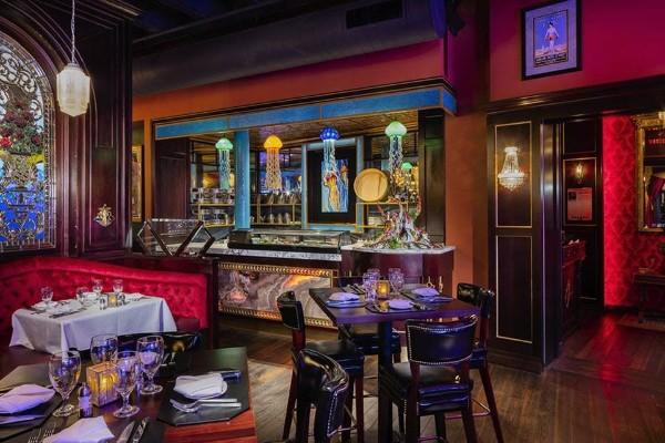 jeff-rubys-steakhouse-columbus-oh-interior-2