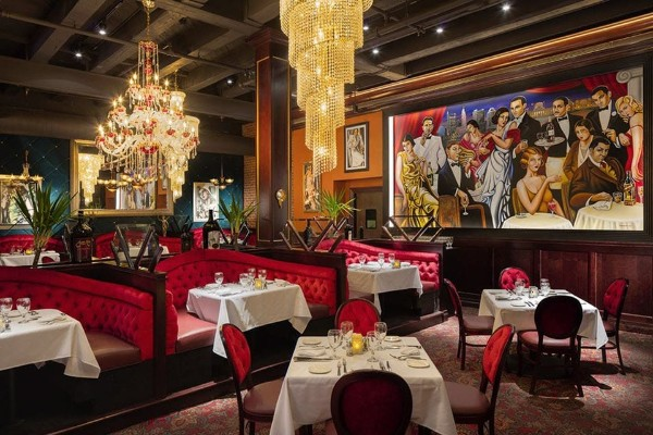 jeff-rubys-steakhouse-columbus-oh-interior-3