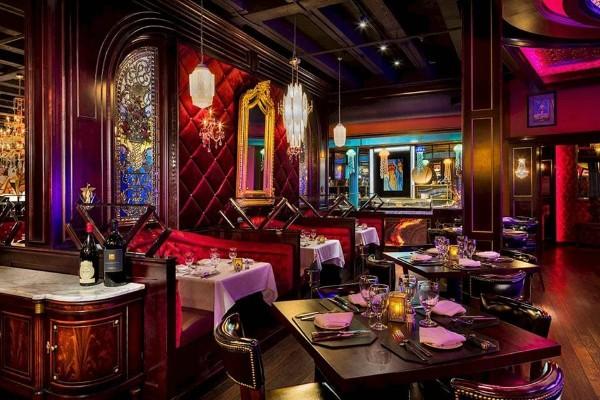 jeff-rubys-steakhouse-columbus-oh-interior-5