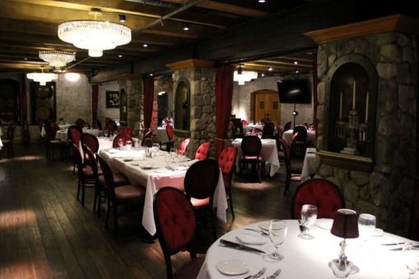 jeff-rubys-steakhouse-columbus-oh-interior-6