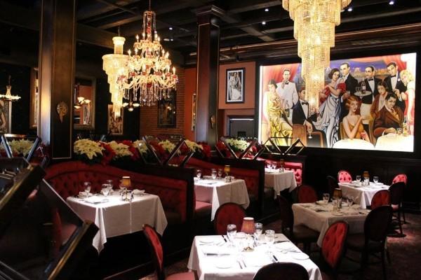 jeff-rubys-steakhouse-columbus-oh-interior-7