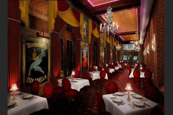 jeff-rubys-steakhouse-columbus-oh-interior-8