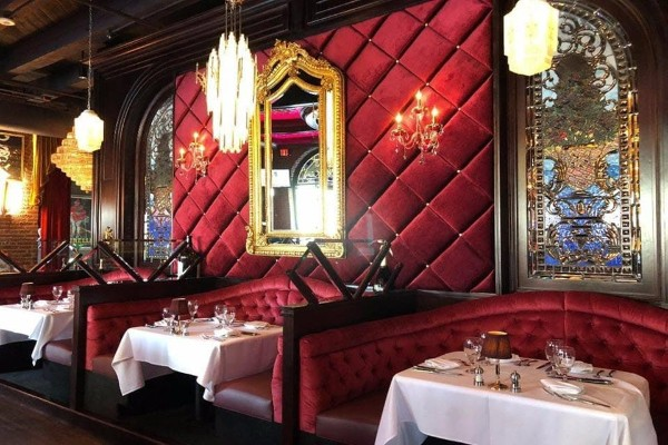 jeff-rubys-steakhouse-columbus-oh-interior-9