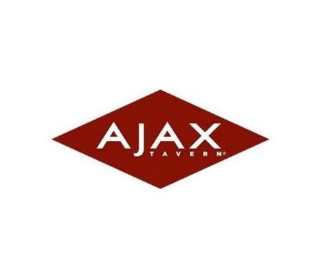 35143 geodir logo ajax tavern aspen co logo 1a 1
