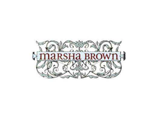 Marsha Brown Restaurant