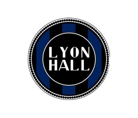 1041 geodir logo lyon hall arlington va logo 1 2