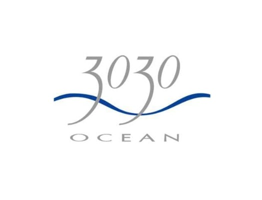 10933 geodir logo 3030 ocean fort lauderdale fl logo 1 2