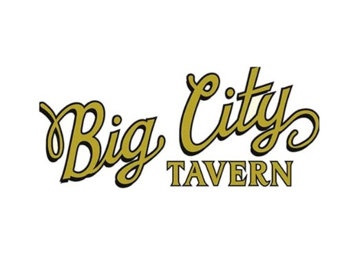 10937 geodir logo big city tavern fort lauderdale fl logo 1a 1 2