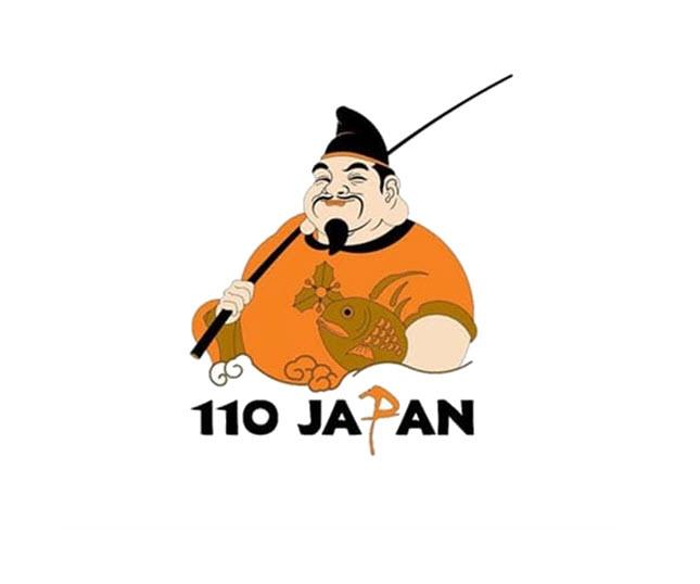 110 japan huntington station ny logo 1 1