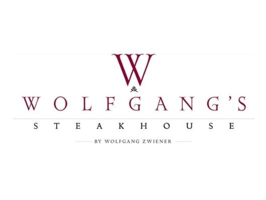 11217 geodir logo wolfgangs steakhouse honolulu hi logo 1 2