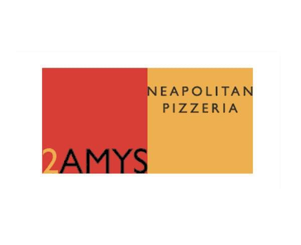 2 amys washington dc logo 1 1