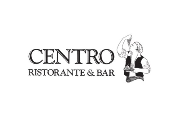 2924 geodir logo centro ristorante and bar fairfield ct logo 1 2