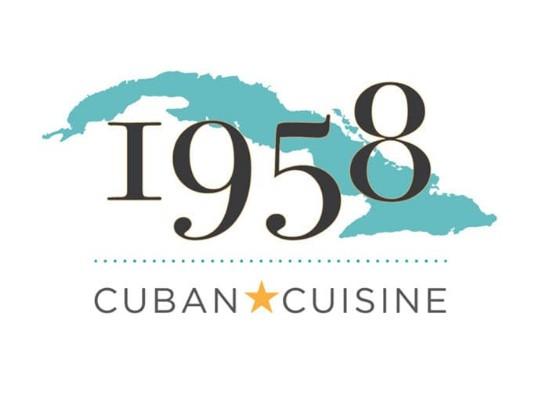 34241 geodir logo 1958 cuban cuisine westfield logo 1 2