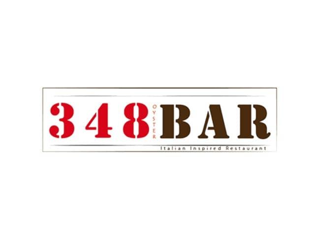 348 oyster bar fairfield ct logo 1 1