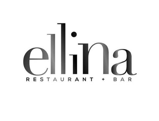 35261 geodir logo ellina aspen co logo 1