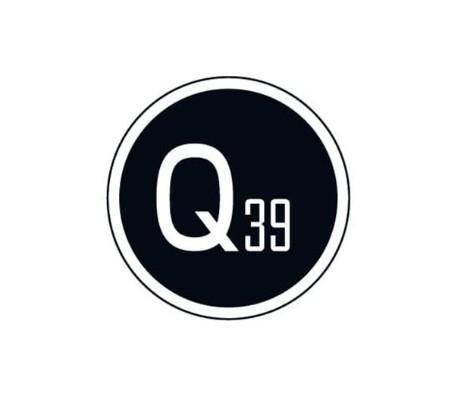 35295 geodir logo q39 kansas city mo logo 1a 1