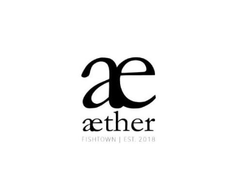 35319 geodir logo aether philadelphia fishtown logo 1