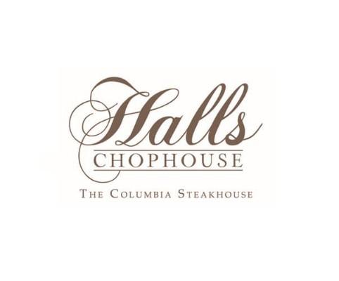35592 geodir logo halls chophouse columbia sc logo 1 2