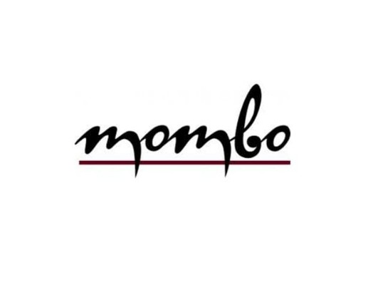 35847 geodir logo mombo restaurant portsmouth nh logo 1 2