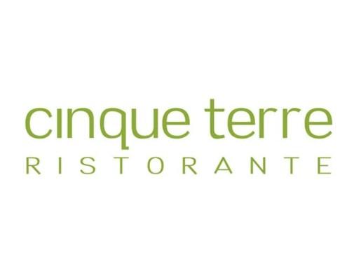 38377 geodir logo cinque terre ristorante seattle wa logo 1 1