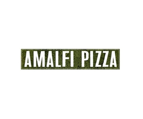38395 geodir logo amalfi pizza atlanta ga logo 1