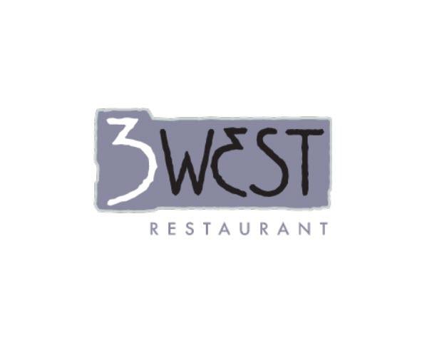 3west restaurant basking ridge nj logo 1 1