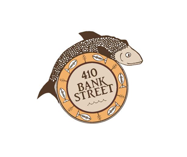 410 bank street cape may nj logo 2 1