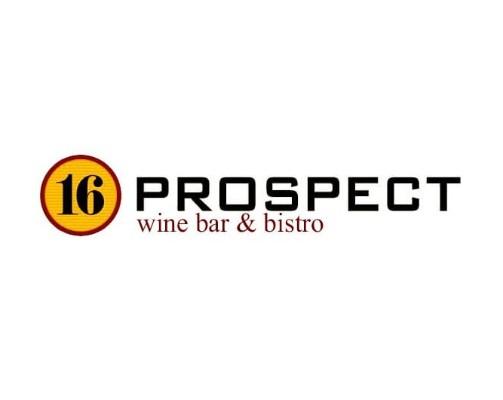 8634 geodir logo 16 prospect westfield nj logo 1 1 2