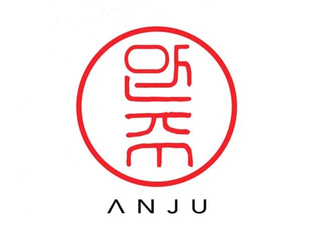 anju washington dc logo 2 1