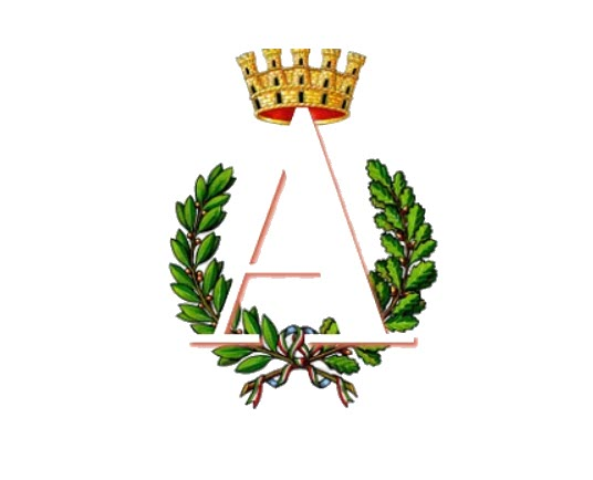 avellinos italian restaurant fairfield ct logo 1