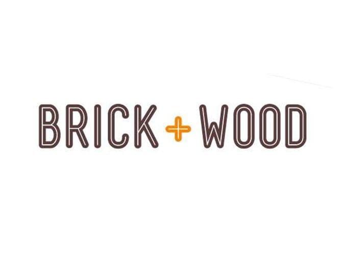 brick and wood fairfield ct logo 1