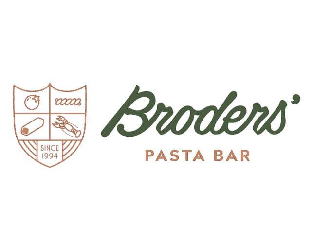 broders pasta bar minneapolis mn logo 2